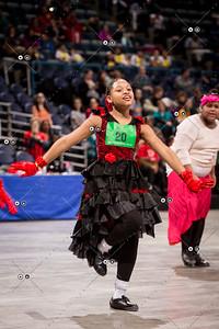 Danceworks-MHTF-20170126-0542