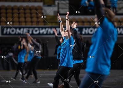 Danceworks-MadHot-20200129-128