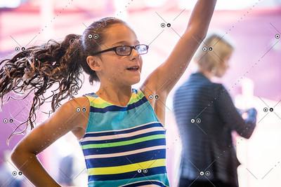Danceworks_MadHotDance Gala_2014-06-13-77