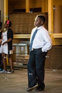 Danceworks_MadHotDance Gala_2014-06-13-68