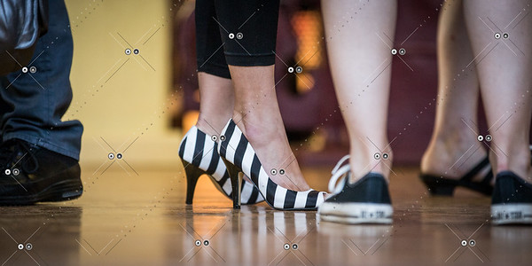 Danceworks_MadHotDance Gala_2014-06-13-83