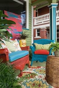DecDen_Wemlinger Porch_20141029-53