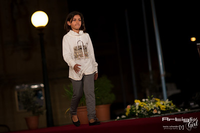 gozo_fashion_show-0636