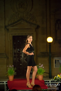 gozo_fashion_show-0851