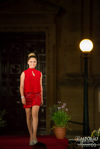 gozo_fashion_show-0826