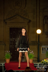 gozo_fashion_show-0842