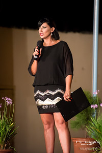 gozo_fashion_show-0313