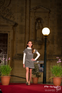 gozo_fashion_show-0618