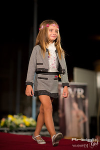 gozo_fashion_show-0561