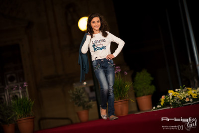 gozo_fashion_show-0611