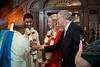 Ceremony_two_ 075