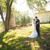 Danae_Caleb_Wedding_ 247