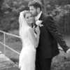 Danae_Caleb_Wedding_ 787