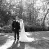 Danae_Caleb_Wedding_ 717