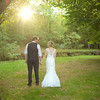 Danae_Caleb_Wedding_ 948