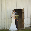 Danae_Caleb_Wedding_ 216