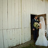 Danae_Caleb_Wedding_ 204
