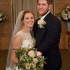 Danae_Caleb_Wedding_ 708