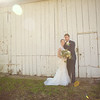 Danae_Caleb_Wedding_ 227