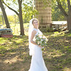 Danae_Caleb_Wedding_ 280