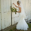 Danae_Caleb_Wedding_ 188