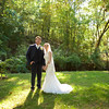 Danae_Caleb_Wedding_ 719