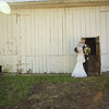 Danae_Caleb_Wedding_ 210