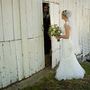 Danae_Caleb_Wedding_ 192