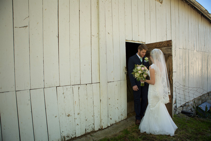 Danae_Caleb_Wedding_ 203