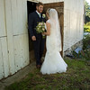 Danae_Caleb_Wedding_ 199