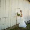 Danae_Caleb_Wedding_ 184