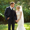 Danae_Caleb_Wedding_ 726