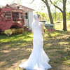 Danae_Caleb_Wedding_ 267
