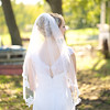 Danae_Caleb_Wedding_ 262
