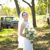 Danae_Caleb_Wedding_ 278