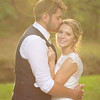 Danae_Caleb_Wedding_ 937