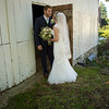 Danae_Caleb_Wedding_ 200