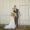 Danae_Caleb_Wedding_ 226