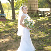 Danae_Caleb_Wedding_ 281