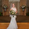 Danae_Caleb_Wedding_ 713