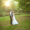 Danae_Caleb_Wedding_ 954