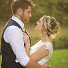 Danae_Caleb_Wedding_ 925