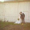 Danae_Caleb_Wedding_ 225