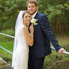 Danae_Caleb_Wedding_ 784