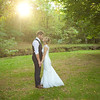 Danae_Caleb_Wedding_ 955