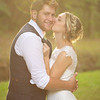 Danae_Caleb_Wedding_ 940
