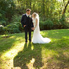 Danae_Caleb_Wedding_ 723