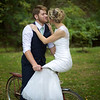 Danae_Caleb_Wedding_ 1004