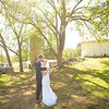 Danae_Caleb_Wedding_ 256
