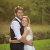 Danae_Caleb_Wedding_ 944